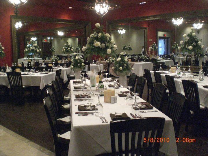 Wedding5 8 2010079