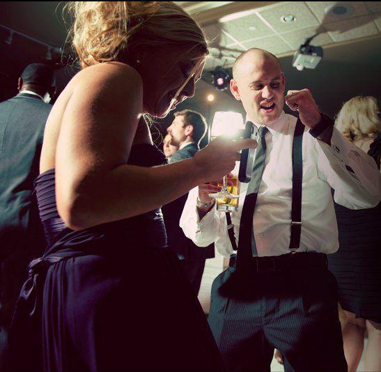 Tmx 1343279696233 BestWeddingBandtoDancetoinOKC Edmond wedding band