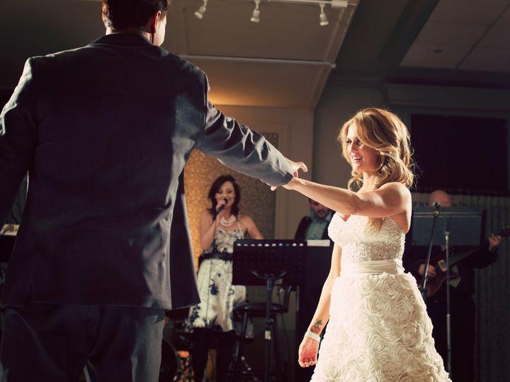 Tmx 1343280385004 Swingher Edmond wedding band