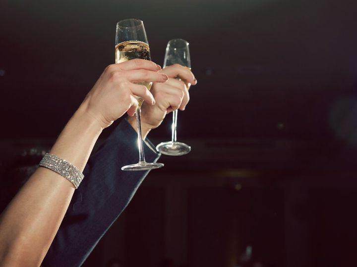 Tmx 1343280400317 Cheers Edmond wedding band