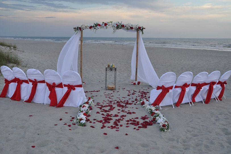 800x800 1455383825323 Brynn 95 1409692334442 Cocoa Beach Weddings Google
