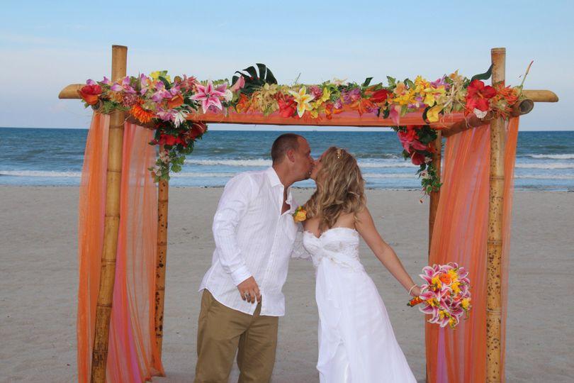 800x800 1455383825323 Brynn 95 1409692334442 Cocoa Beach Weddings
