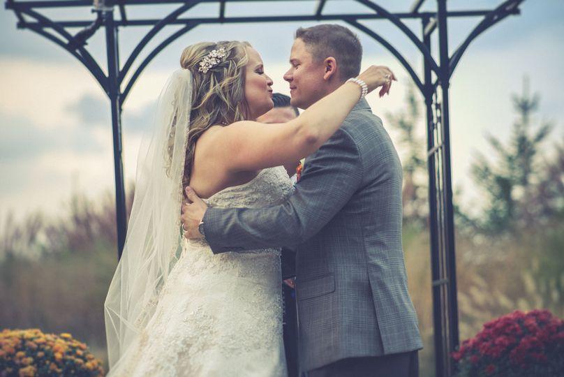 a3b1e559f7cc4f79 VALYO Wedding 00544 2