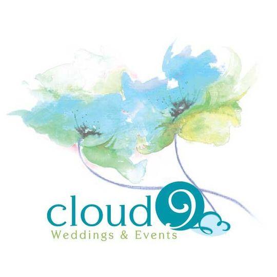 cloudnine600x600
