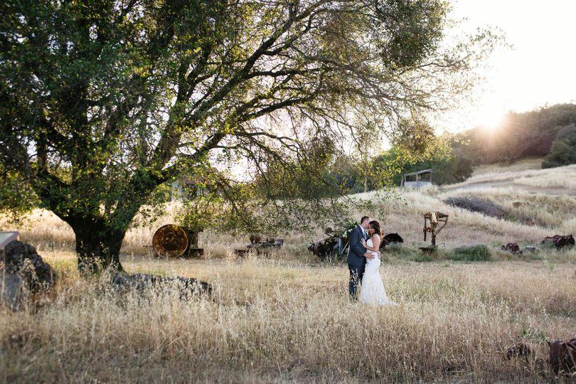 kennedy mine wedding photos jackson ca 0048 51 416682