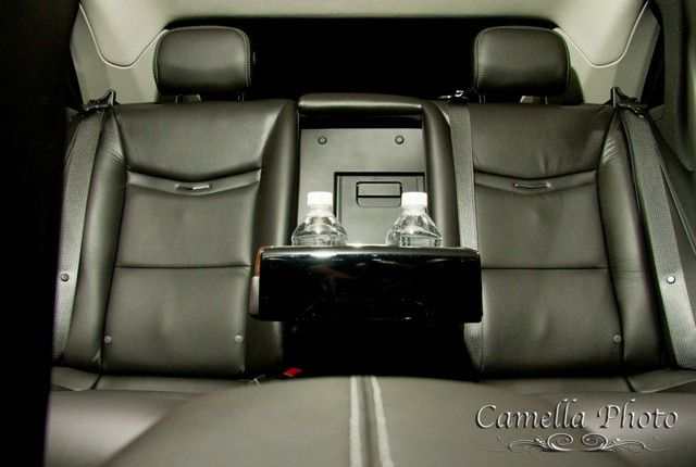 Tmx 1430853987596 El4 Cadillac Xts Sedan   Interior 3   Pinterest Saint Louis wedding transportation