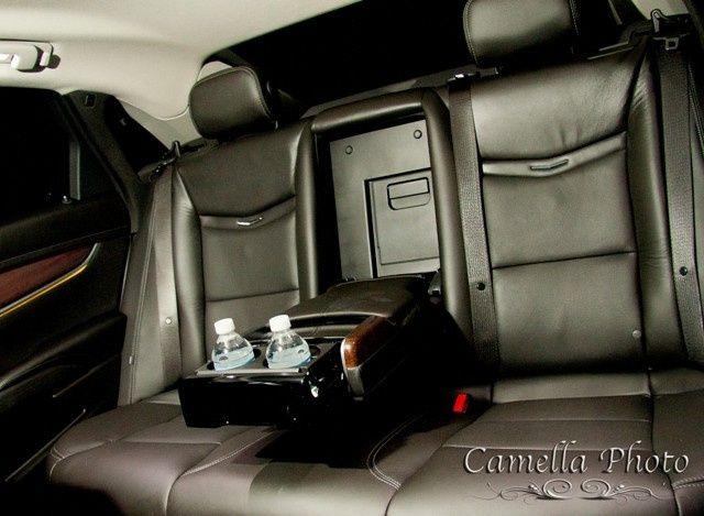 Tmx 1430853991213 El4 Cadillac Xts Sedan   Interior 4   Pinterest Saint Louis wedding transportation