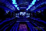 EXCEED LIMO image