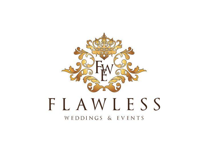 flawless weddings events 01 51 476682 1558549582