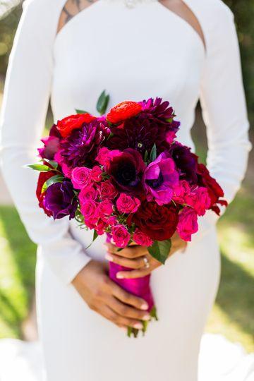 Flawless Flowers
