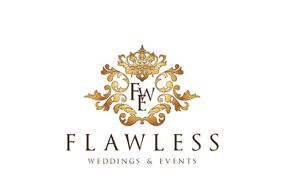 Flawless Weddings and Events