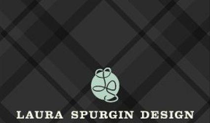 Laura Spurgin Design