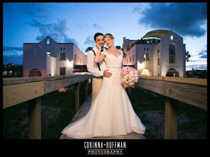 Corinna Hoffman Photography Photography Jacksonville Fl