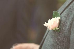 Brooklyn Wedding Videography
