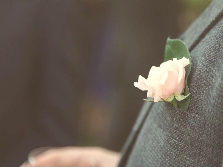 Tmx 1468270599867 Flower Brooklyn wedding videography