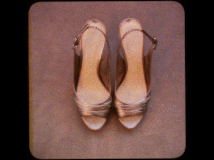 Tmx 1468270618399 Shoes Brooklyn wedding videography