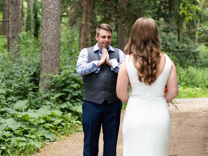 Tmx 109044883 2920552158067360 5048152081312506749 O 51 947682 159662388849698 Carver, MN wedding photography