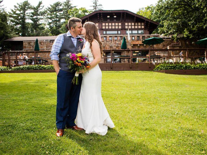 Tmx 109076966 2920554741400435 7811218292667028920 O 51 947682 159662390572575 Carver, MN wedding photography