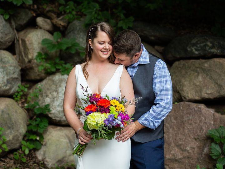 Tmx 109082779 2920553878067188 3687951478983224518 O 51 947682 159662389250067 Carver, MN wedding photography