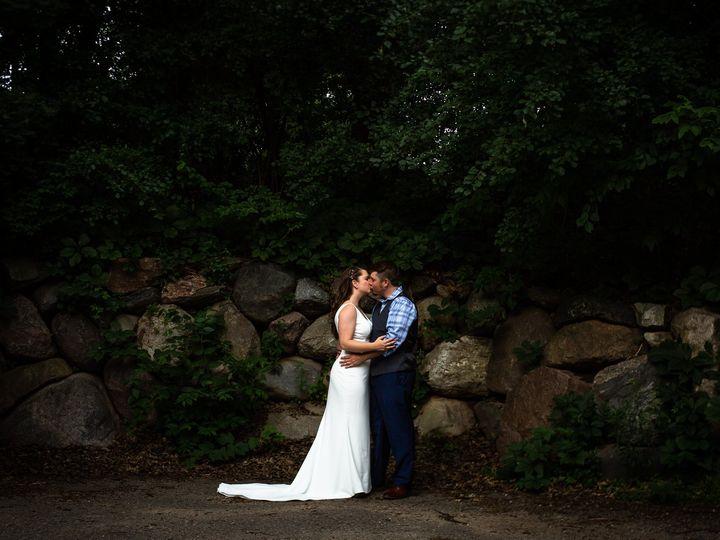 Tmx 109096945 2920554061400503 8370089726660450454 O 51 947682 159662390038183 Carver, MN wedding photography