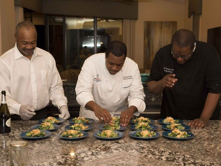 Tmx 1452396884426 Img6189 Winter Springs, FL wedding catering