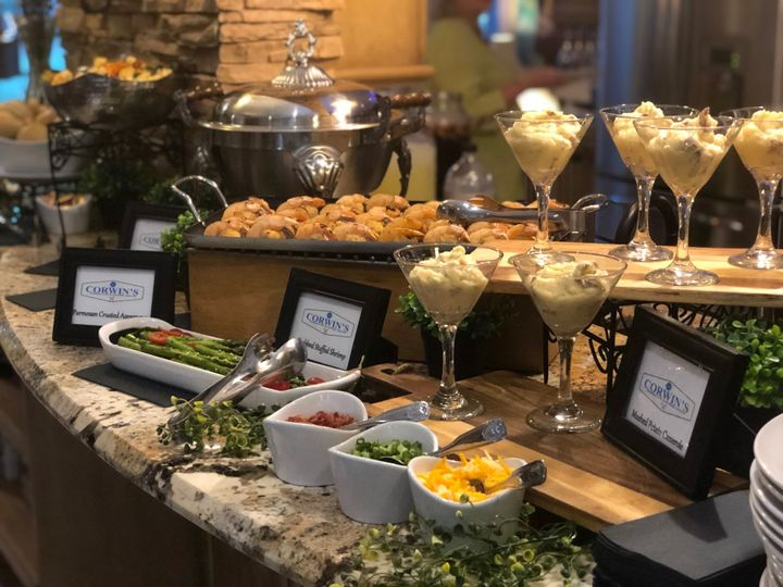 Tmx Img 2139 51 738682 1556041060 Winter Springs, FL wedding catering