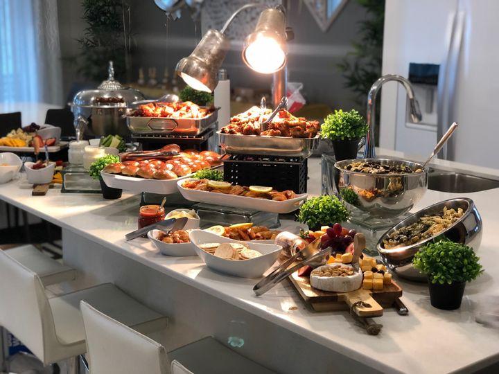 Tmx Img 2242 51 738682 1558280814 Winter Springs, FL wedding catering