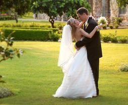 Weddingshot1a254x209