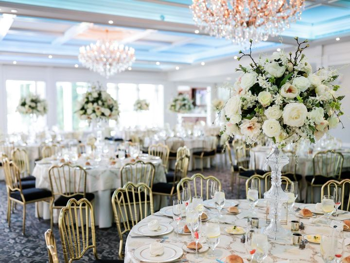 Tmx 3655 51 378682 158681341284954 Spring Lake, NJ wedding venue