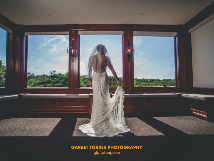 Tmx Garret Torres Photography 2 51 378682 1570558909 Spring Lake, NJ wedding venue