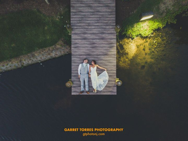 Tmx Garret Torres Photography 5 51 378682 1570558889 Spring Lake, NJ wedding venue