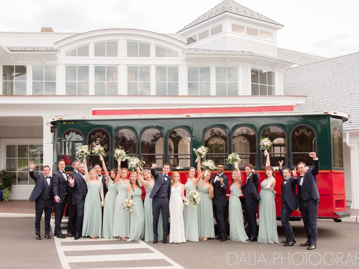 Tmx Idalia Photography Christine And Jeremy 51 378682 158681362946198 Spring Lake, NJ wedding venue