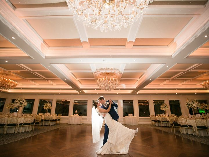 Tmx Image 1251 51 378682 158681363238601 Spring Lake, NJ wedding venue