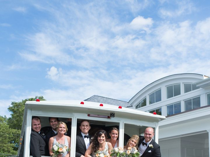 Tmx Ksshighresfavs02351 51 378682 158681379282642 Spring Lake, NJ wedding venue
