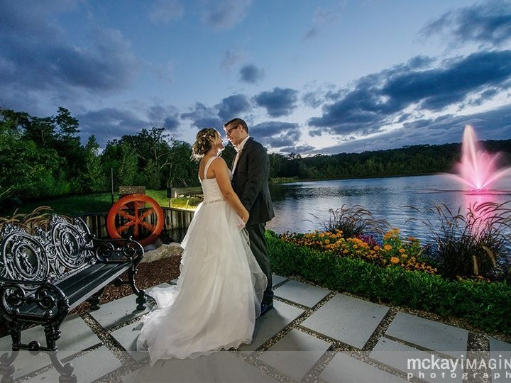 Tmx Mckay Imaging 1 51 378682 1570558981 Spring Lake, NJ wedding venue