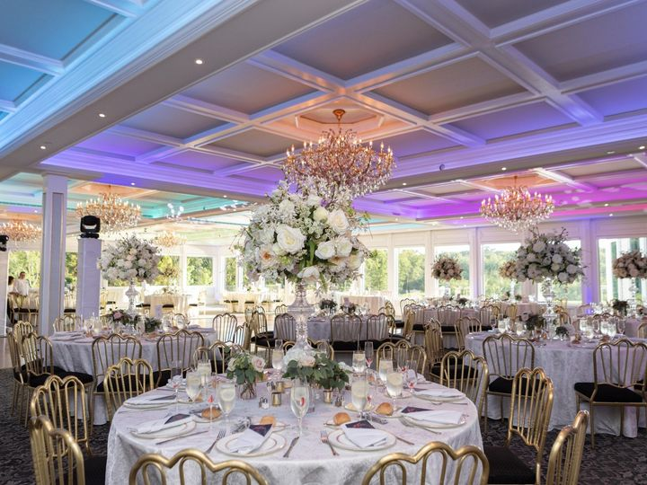 Tmx Shp Kellymark Wedding 794 51 378682 158681379244940 Spring Lake, NJ wedding venue