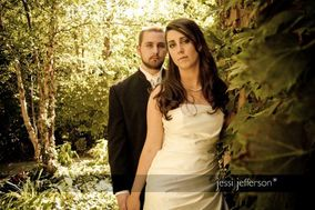 Jessi Jefferson Photography