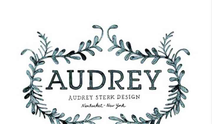 Audrey Home Collection