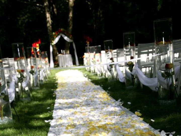 Tmx 1421286651011 5718417020421712474239541937n Sandy, OR wedding rental