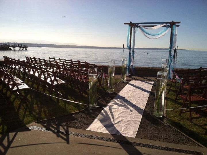 Tmx 1421286721249 9546494889369678541521337739126n Sandy, OR wedding rental