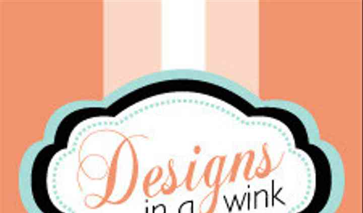 Designs In A Wink