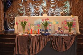 Chic Design & Event