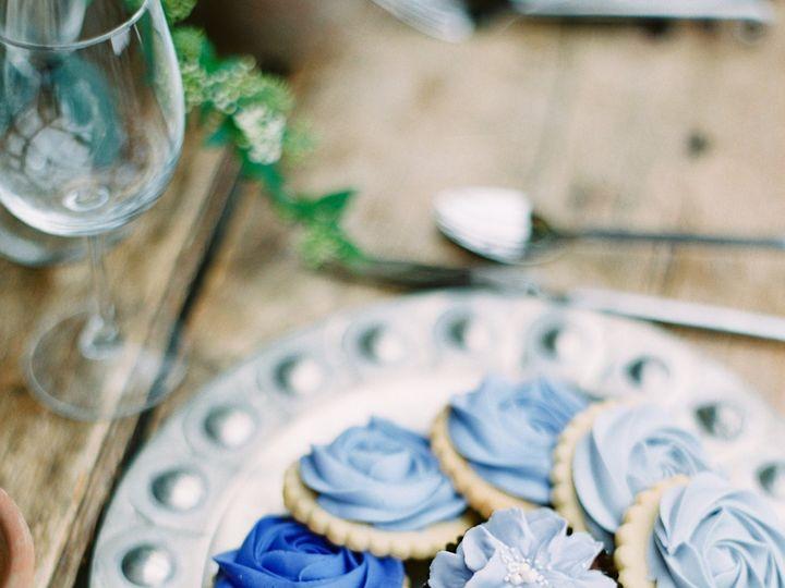 Tmx 1510015831235 Jharperphoto2017 50 Littleton wedding cake