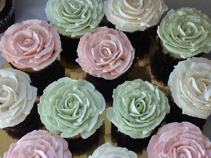 Tmx 1510186708930 Img0413 Littleton wedding cake