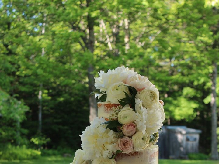 Tmx 1532280334 42d4b9cb2fc22f93 1532280332 71b427657f4be4b3 1532280321281 4 IMG 1402 Littleton wedding cake