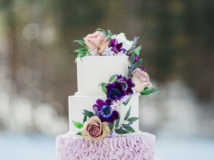 Tmx 1532280388 13e06bfb397eb447 1532280386 065efe90558cd745 1532280374274 5 Jharperphotography Littleton wedding cake