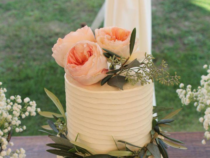 Tmx 1538960484 C70fc10600277e55 1538960337 Dfdbbb2d63a5d201 1538960336 D5cd8baa248e00ea 153896 Littleton wedding cake