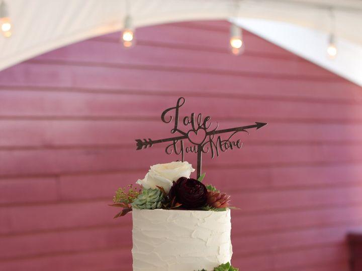Tmx Img 1814 51 990782 Littleton wedding cake