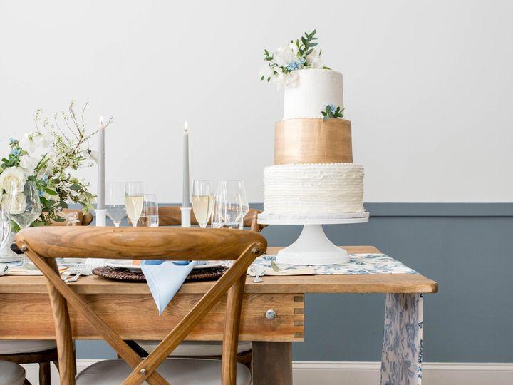 Tmx Sneakpeek Freebird 3 51 990782 Littleton wedding cake