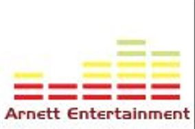 Arnett Entertainment